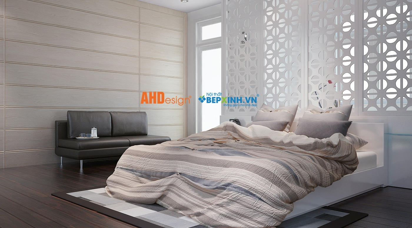 master-bedroom-add